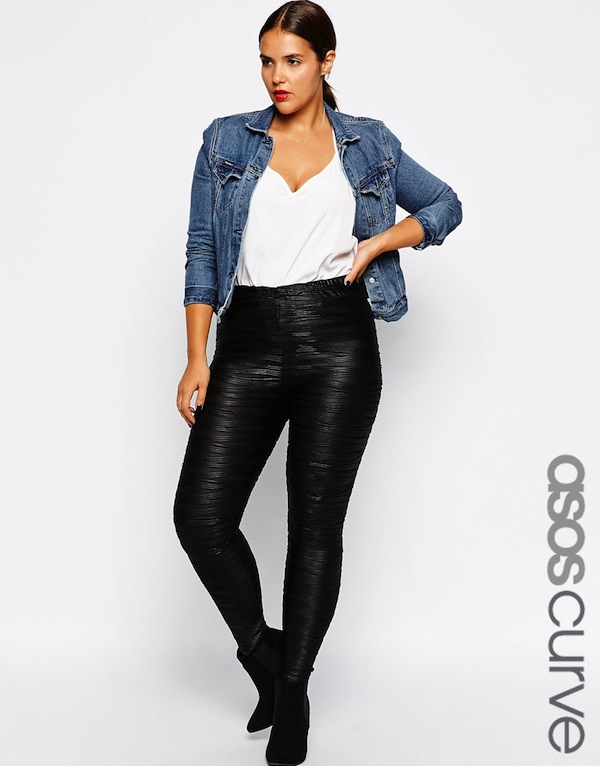 a19778fd0908c 20% Off ASOS Curve Coupon Code