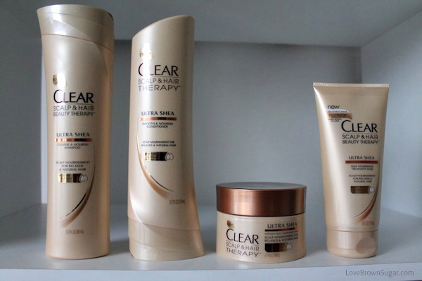 clear-ultra-shea-review