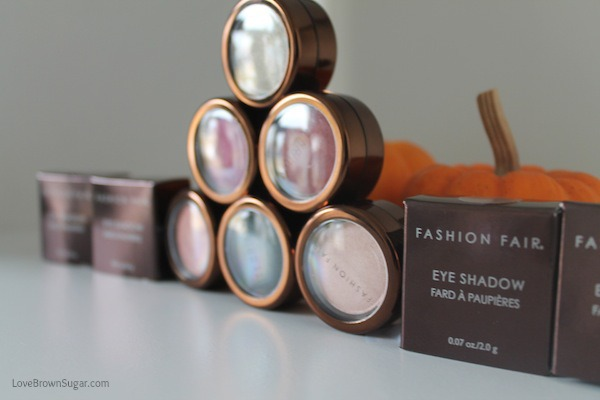 fashion-fair-eyeshadow