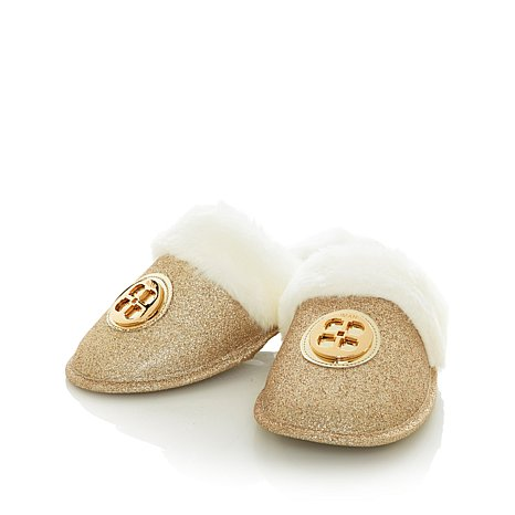 iman-global-chic-cozy-comfort-glam-slipper-d-20141113165522983~381896_710