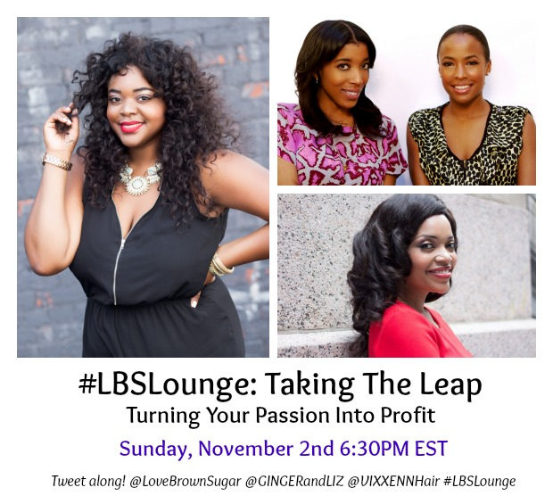 lbs-lounge-twitter-chat-11.2