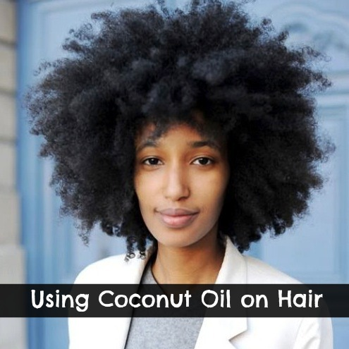 natural-fro-coconut-oil