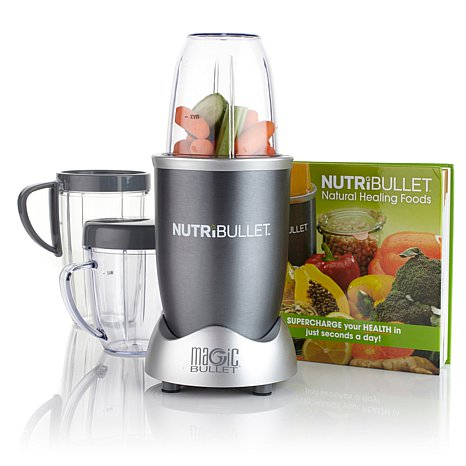 nutribullet-by-magic-bullet-with-natural-foods-book-d-20121120181245703~230087