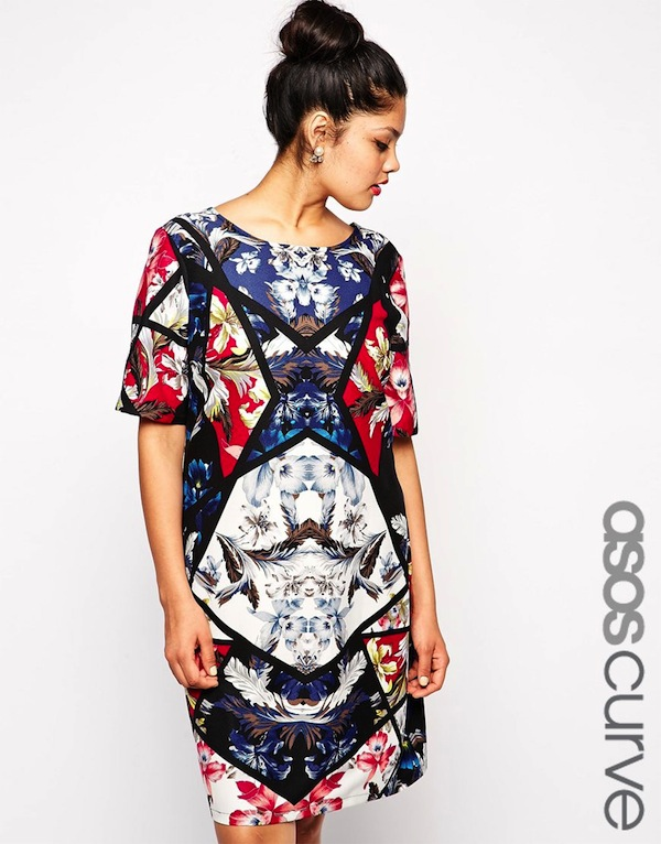 printed-dress-plus-size