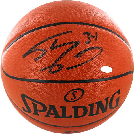 steiner-sports-shaquille-oneal-signed-basketball-d-20140505115704797~7503976w
