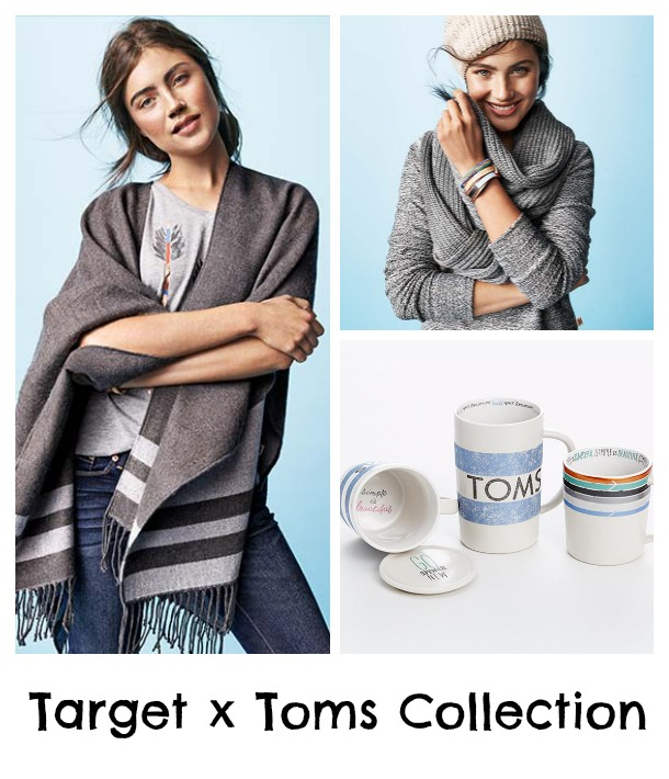 target-toms-collaboration