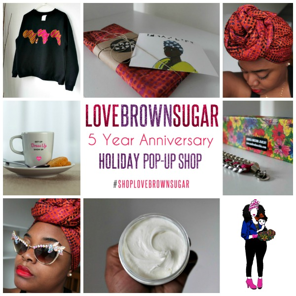 Shop-LoveBrownSugar-Limited-Edition-Collections