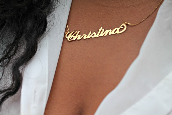 christina-necklace