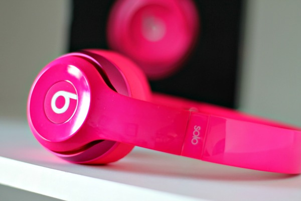 pink-beats-by-dre