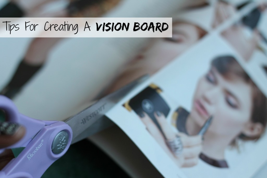 creating-vision-boards