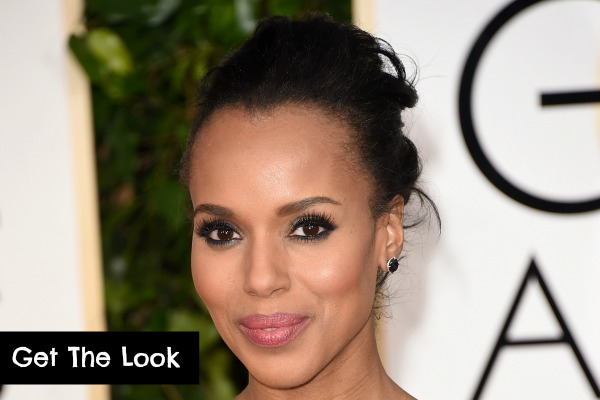 get-the-look-kerry-washington