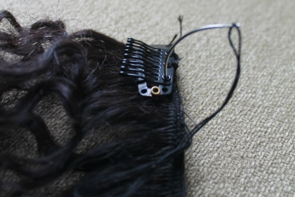 sewing-wig-clips-on
