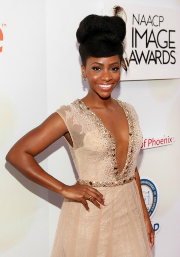 Teyonah+Parris+46th+NAACP+Image+Awards+Part+FWysN9Em-hXl