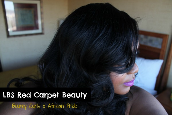 african-pride-hair-styling