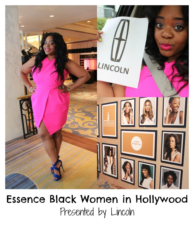 essence-black-women-in-hollywood