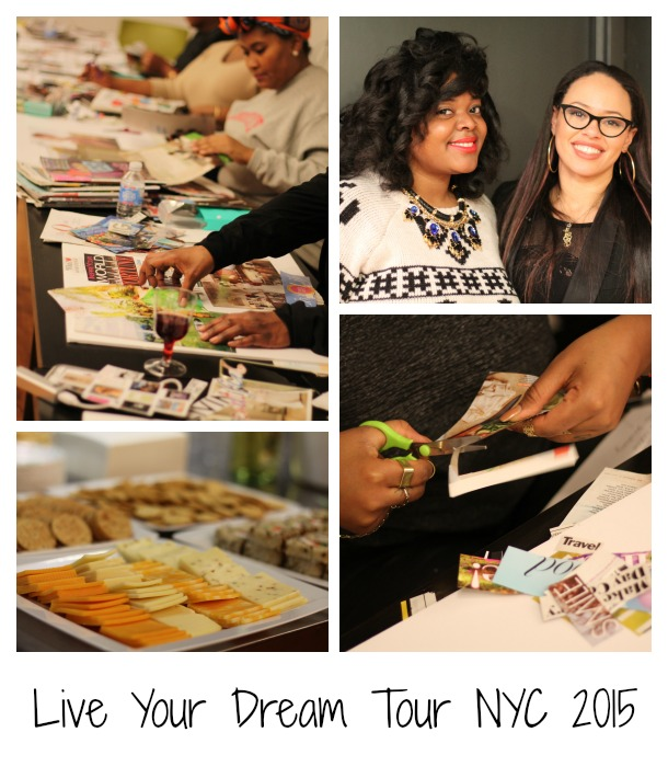 live-your-dream-tour-nyc