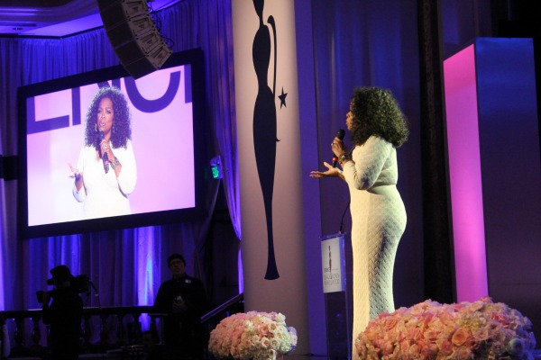 oprah-essence-black-women-in-hollywood