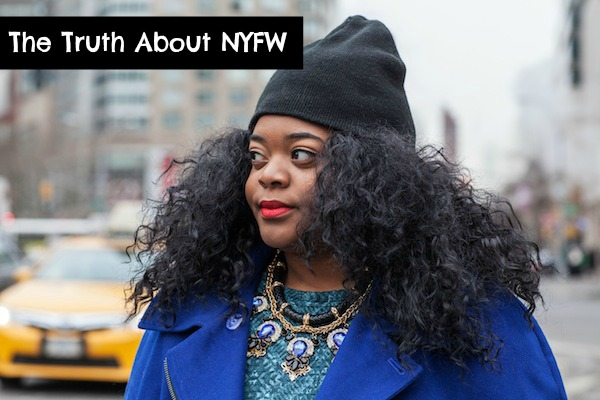 the-truth-about-nyfw