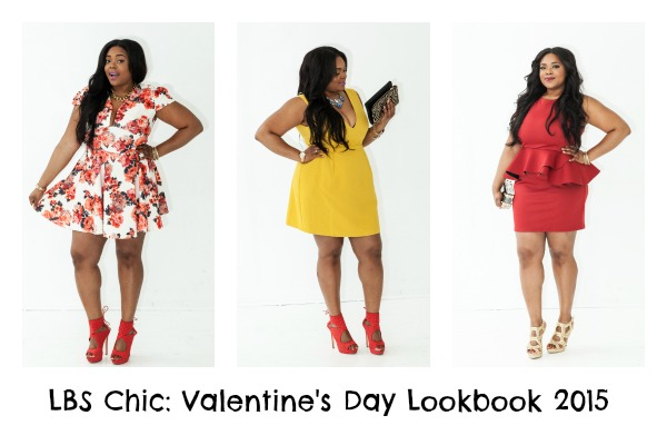 valentines-day-lookbook