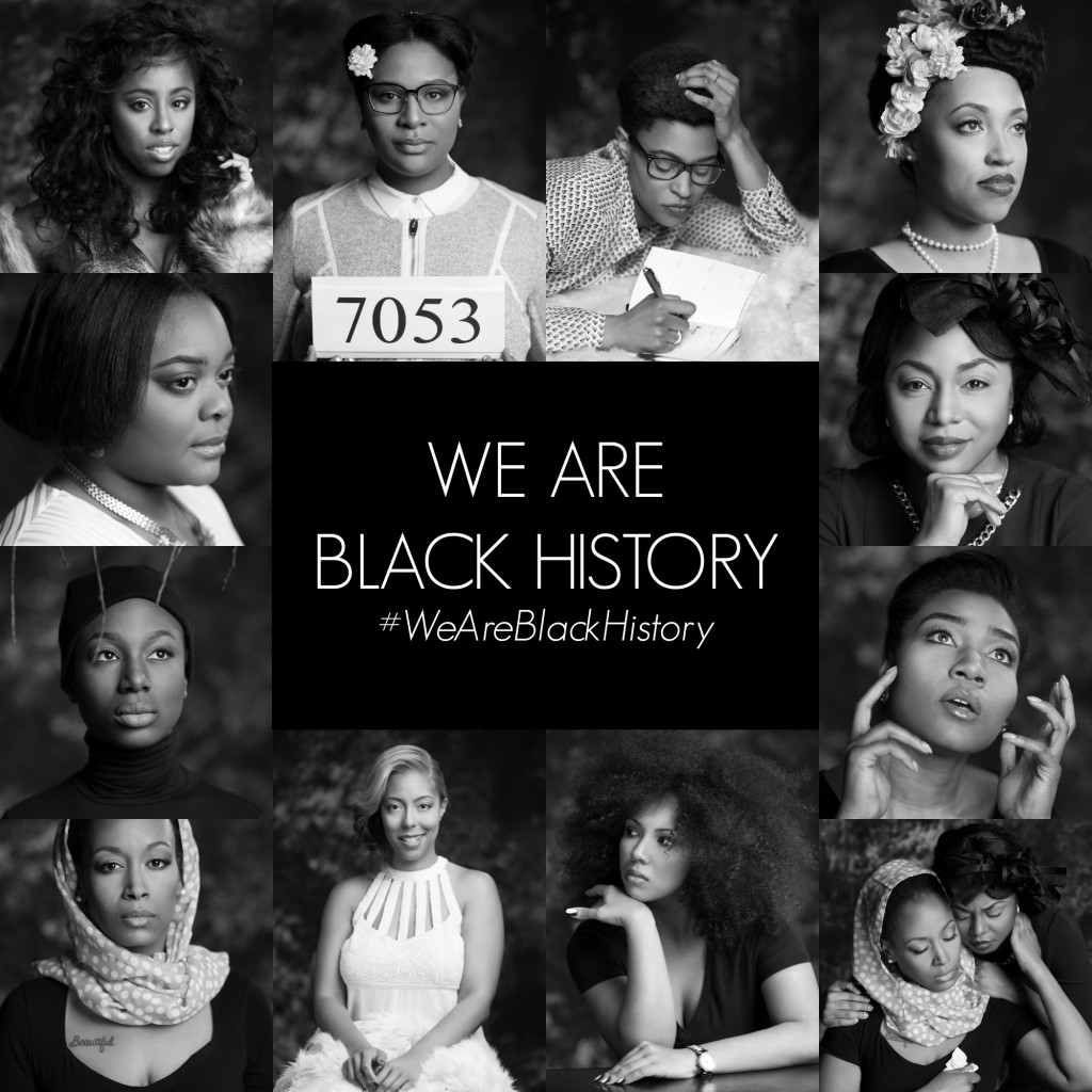 we-are-black-history-collage-square-black
