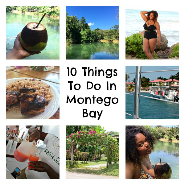 10-things-to-do-in-montego-bay