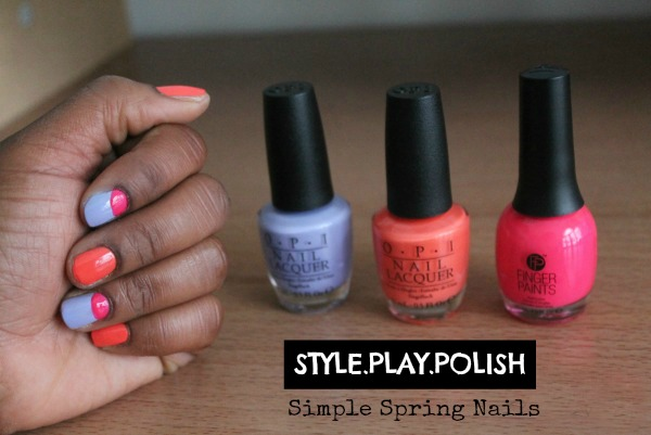 style-play-polish-sally-beauty