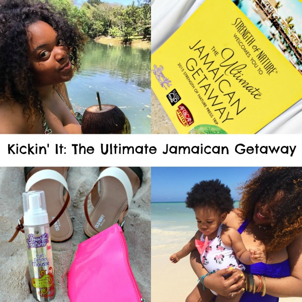 the-ultimate-jamaican-getaway