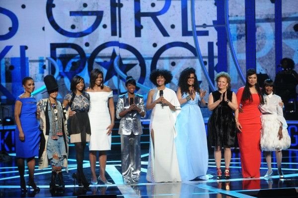 black-girls-rock-honorees