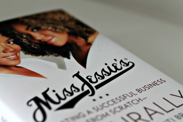 miss-jessies-book-review