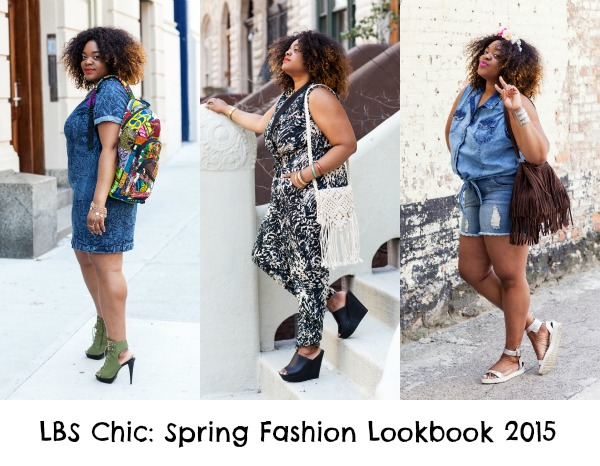 spring-2015-lookbook-lovebrownsugar