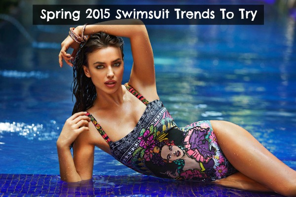 swimsuit-trends-to-try