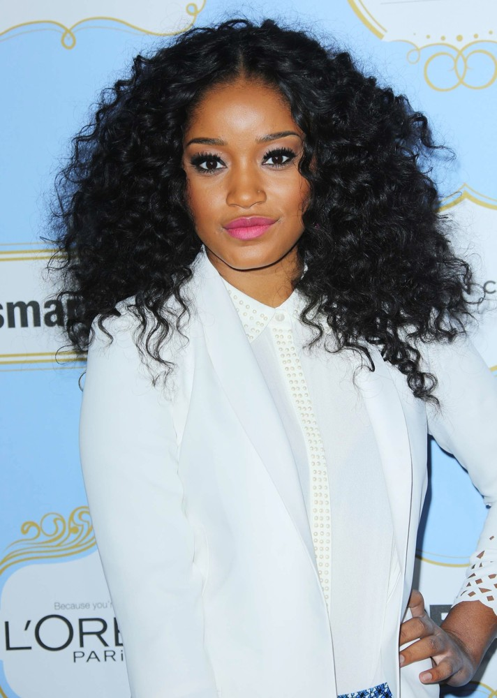 keke-palmer-red-carpet