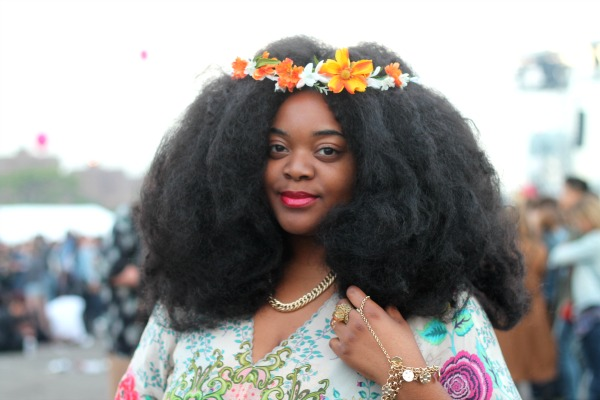 big-natural-hair-at-a-festival
