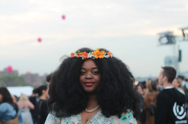 big-natural-hair-music-festival
