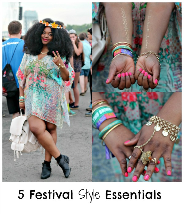festival-style-essentials