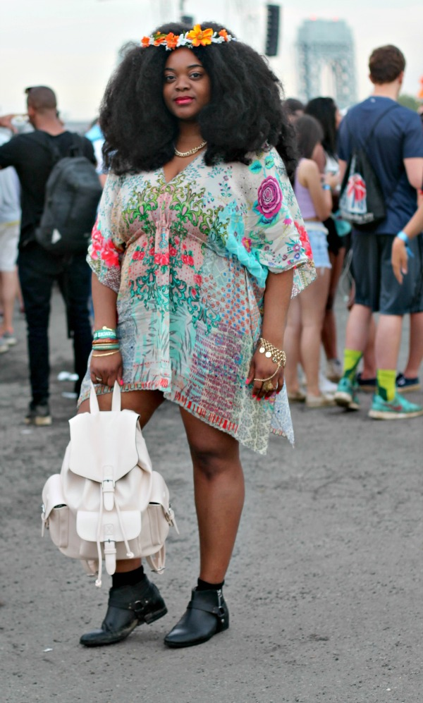 music-festival-fashion-lovebrownsugar