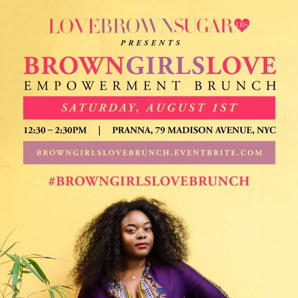 BrownGirlsLoveBrunch-NYC-small