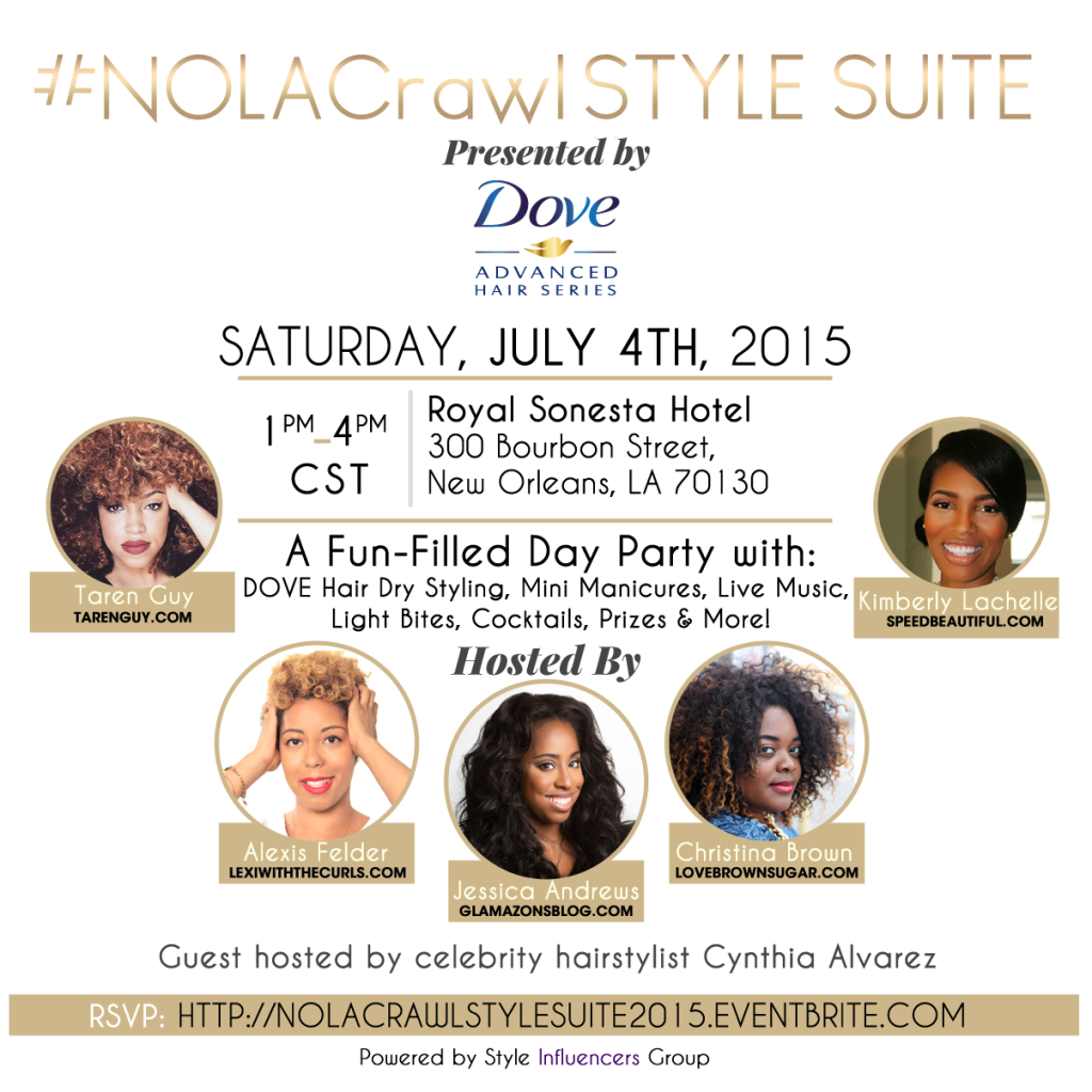 NEW-NOLACrawl-2015_Event-Flyer