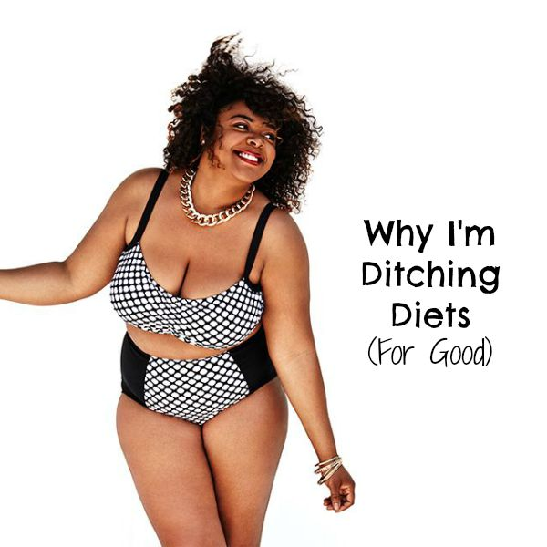 ditching-diets-for-good