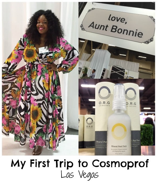 first-time-at-cosmoprof