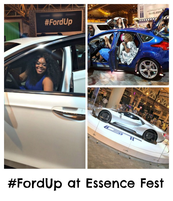 ford-essence-fest