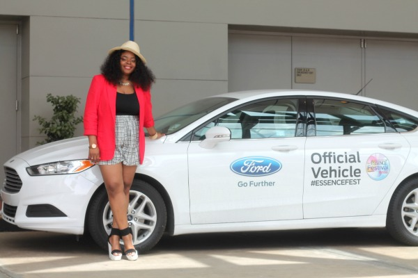 ford-vehicle-essence-fest