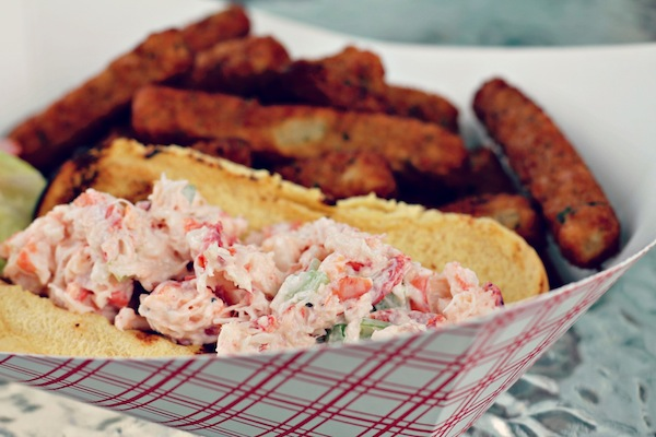 lobster-roll-southampton