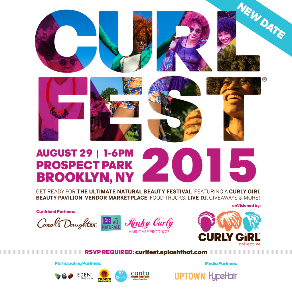 CGC_CURLFEST_2015_INVITE_FINAL_INSTA_ND