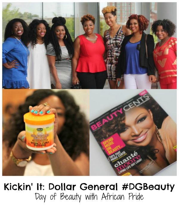 DGBeauty-with-African-Pride