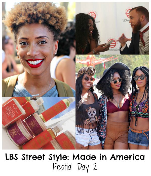 street-style-made-in-america-2015
