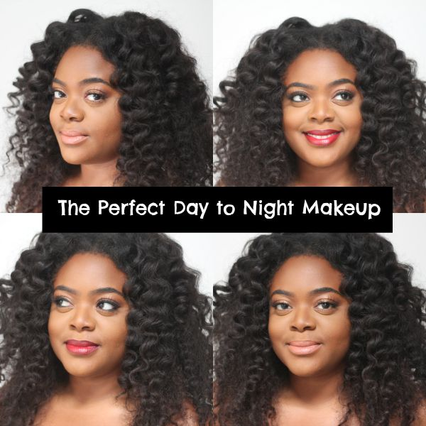 the-perfect-day-to-night-makeup