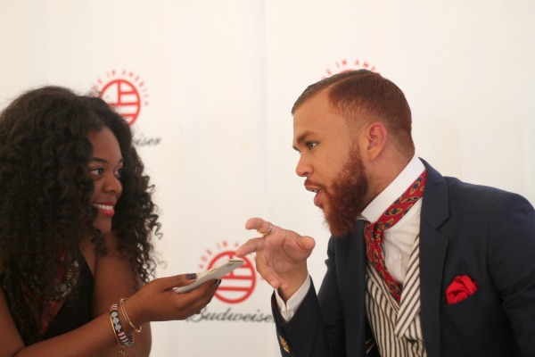 christina-brown-interviews-jidenna