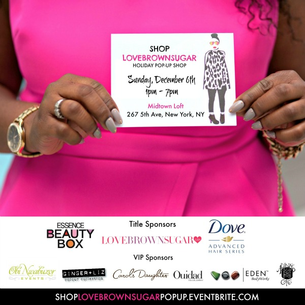 Shop-LoveBrownSugar-2015-Flyer-600pix