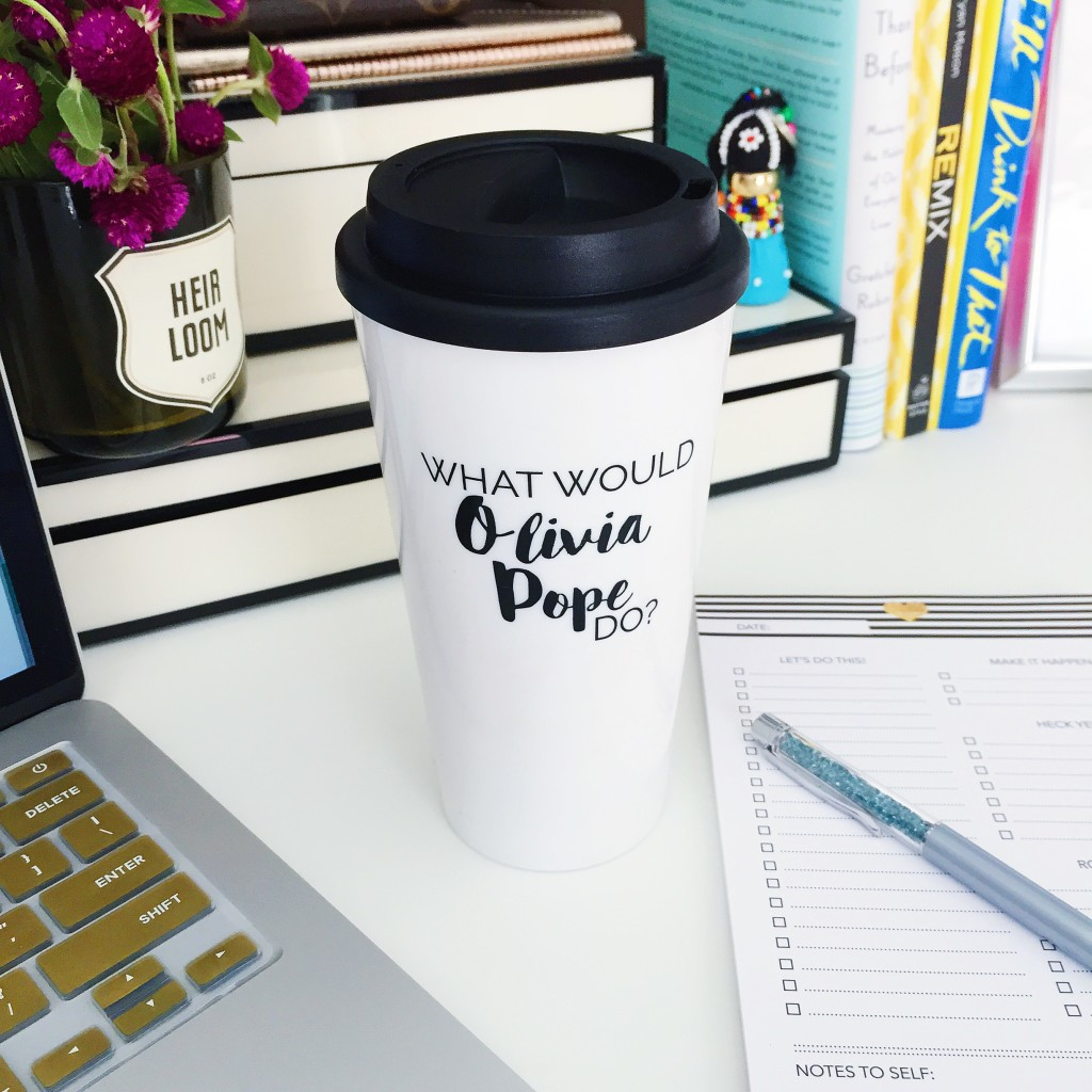 effies-paper-what-would-olivia-pope-do-travel-mug-1